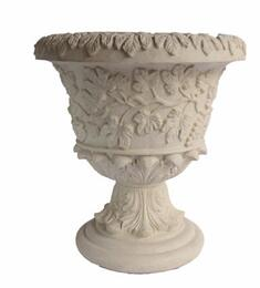 Anderson URN2625