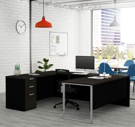 Bestar Furniture 11088832