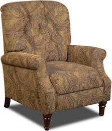 Chelsea Home Furniture 1826506370