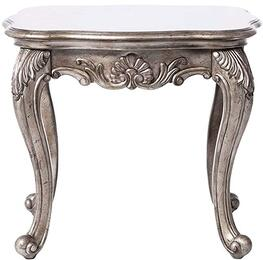 Acme Furniture 80541