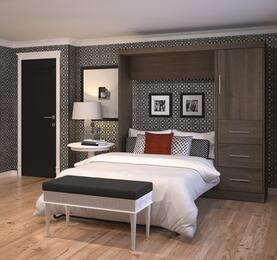 Bestar Furniture 2589252