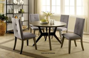 Furniture of America CM3354RT