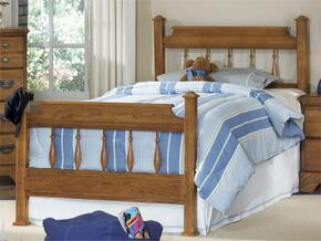 Carolina Furniture 3873303971500