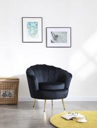 Glory Furniture G0721AC