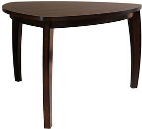 Myco Furniture EL712T