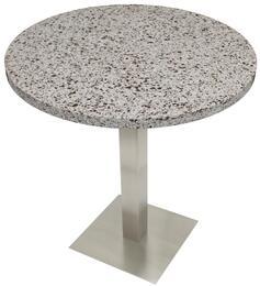 Art Marble Furniture Q41154RDSS0517D
