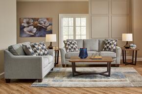 Lane Furniture 201303ZENADOVE2SET