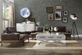 Acme Furniture 52475SC