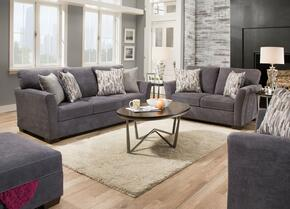 Lane Furniture 705803SET