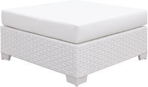 Furniture of America CMOS2128WHF