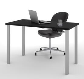 Bestar Furniture 6585518