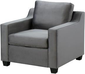 Glory Furniture G973AC