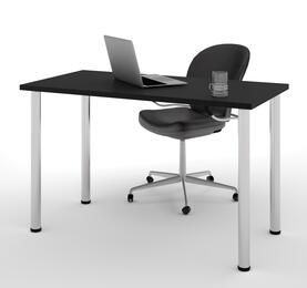 Bestar Furniture 6585218