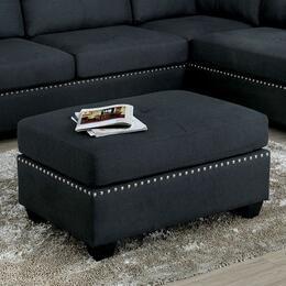 Furniture of America CM6966OT