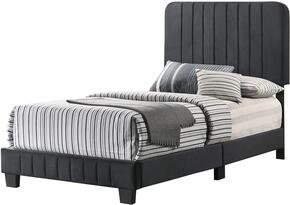 Glory Furniture G0407TBUP