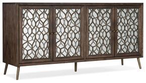 Hooker Furniture 58085547389