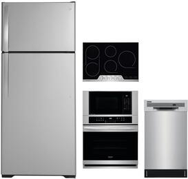 Appliances Connection Picks 1435216