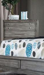 Furniture of America CM7556C