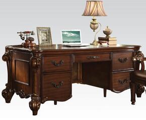 Acme Furniture 92125