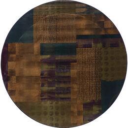 Oriental Weavers K703X4180180ST