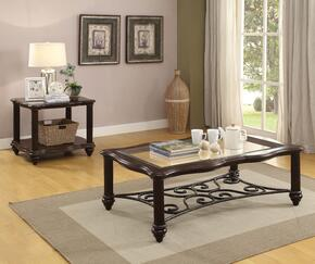 Acme Furniture 83770SET