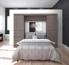 Bestar Furniture 2589447