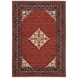 Oriental Weavers L001C6160235ST
