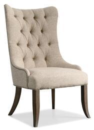 Hooker Furniture 507075511