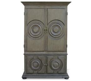 Peninsula Home Collection LA0010905