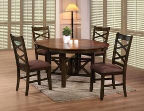 Acme Furniture 16800