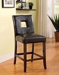 Furniture of America CM3693PC2PK