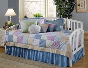 Hillsdale Furniture 1109DBLHTR