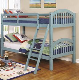 Myco Furniture 9082LB