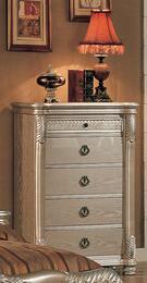 Myco Furniture BE7005CH
