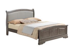 Glory Furniture G3105CQB2