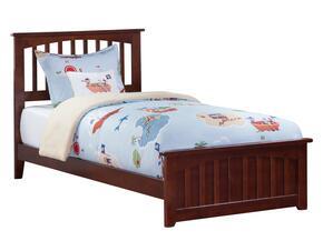 Atlantic Furniture AR8726034