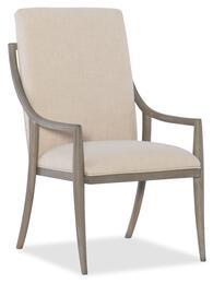 Hooker Furniture 605075500GRY