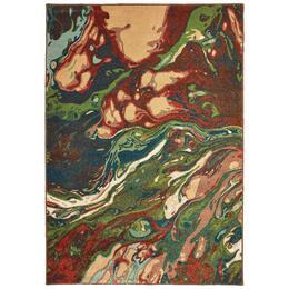 Oriental Weavers D8337B160230ST