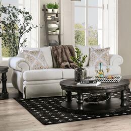 Furniture of America SM6428SF