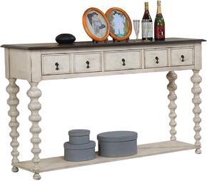 Acme Furniture 66113