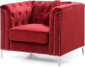Glory Furniture G789AC