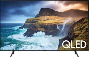 Samsung QN65Q70RAFXZA