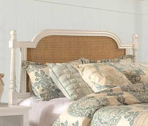 Hillsdale Furniture 2167HKR