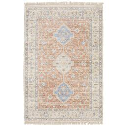 Oriental Weavers M45305304396ST