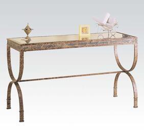 Acme Furniture 08633