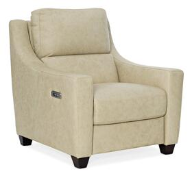Hooker Furniture SS725PH1003
