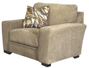 Jackson Furniture 448701280138161643