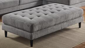 Myco Furniture 1215GYOTT
