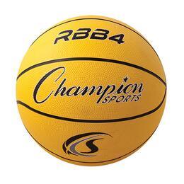 Champion Sports RBB4YL