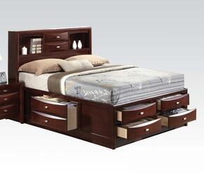 Acme Furniture 21590F